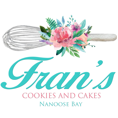 Fran's Cookies and Cakes